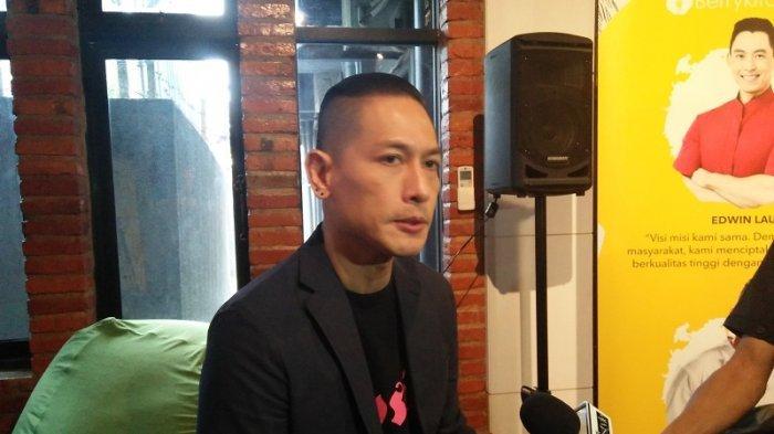 Chef Juna Lempar Piring di MasterChef Indonesia Season 8: Baru Sekarang Saya Lempar Piring
