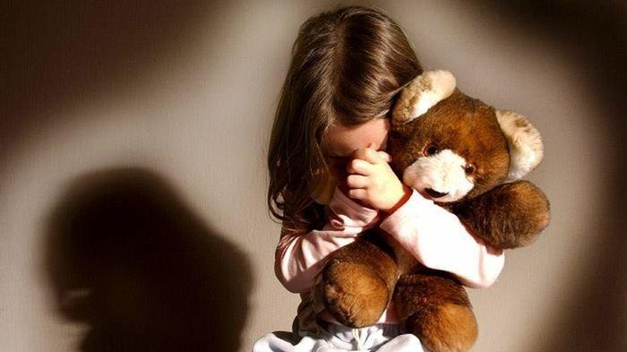 Diancam Dipermalukan, Anak Perempuan di Koja Jadi Budak Seks Tiga Orang Teman Sebayanya