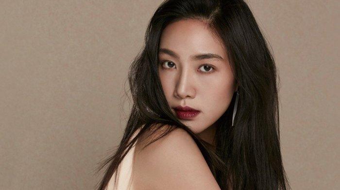 Aktris Choi Hee Seo Akan Segera Menikah Tahun Ini