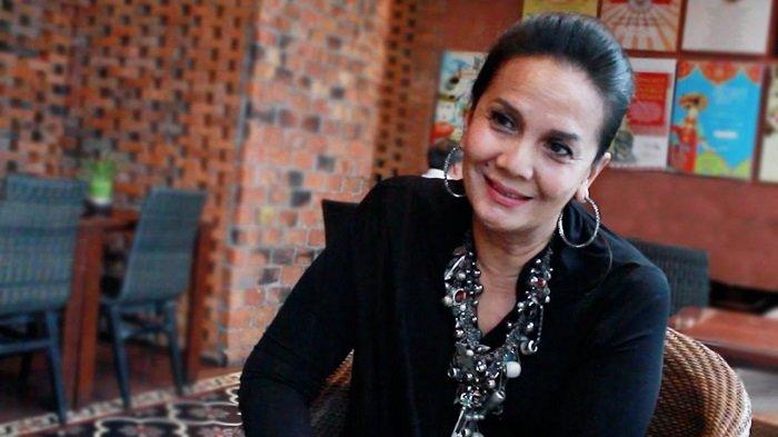Film Tjoet Nja Dhien Diturunkan Demi Film Hollywood, Christine Hakim: Jangan Korbankan Film Nasional