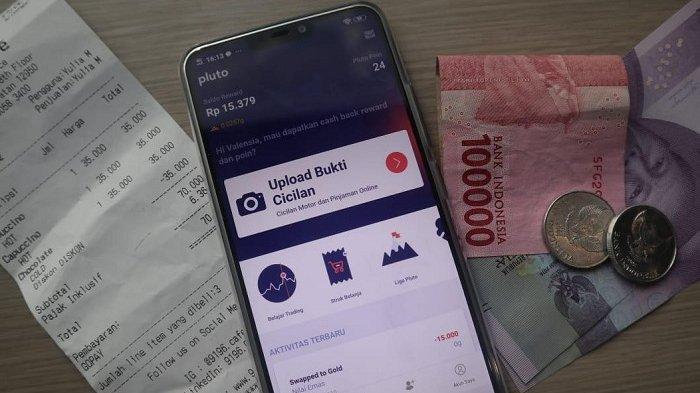 Perencana Keuangan Ingatkan Masyarakat untuk Menghindari Pinjaman Online