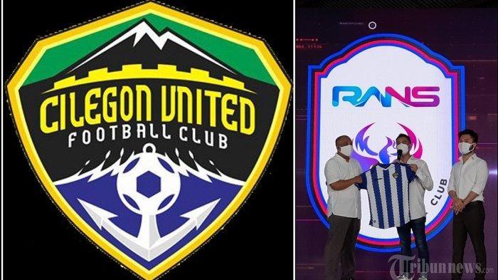Kehadiran RANS Cilegon FC Diisukan Membuka Peluang bagi Pemain Selebritis FC untuk Tampil di Liga 2