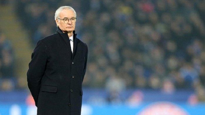 Link Live Liga Italia Inter Milan vs Sampdoria: Tim Blucerchiati Tidak Mau Menjadi Domba Pengorbanan