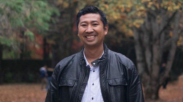 Setelah memutuskan berhenti sebagai pemain basket, Cokorda Tata melanjutkan sekolahnya dan saat ini sebagai asisten professor di fakultas Ilmu Komputer Universitas Udayana, Bali.