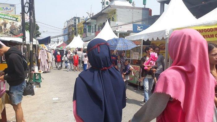 Simpan Banyak Sejarah, Pemprov DKI Jakarta Bakal Jadikan Kawasan Condet Sebagai Destinasi Wisata