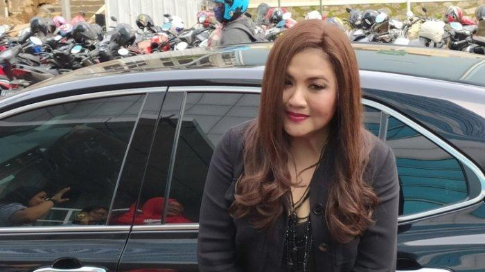 Selesai Kuliah Bidang Hukum, Cornelia Agatha Ingin Melindungi Anak Indonesia, Bagaimana Caranya?
