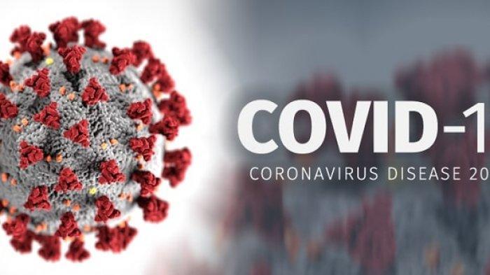 UPDATE Covid-19 Indonesia 17 Februari 2021: Pasien Baru Tambah 9.687 Orang, 8.002 Sembuh