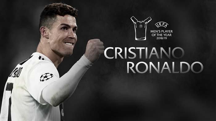 Pemain Hellas Verona Puas Pernah Bikin Ronaldo Jengkel