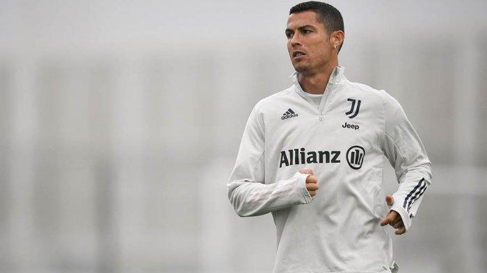 Ini Klasemen Liga Italia Terbaru dan Jalannya Pertandingan Tunda Pekan ke 29