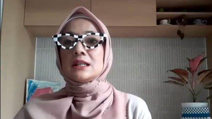 Film Sampai Jadi Debu Mulai Tayang di Klik Film Mulai Hari Ini, Dibintangi Cut Mini dan Wafda Saifan