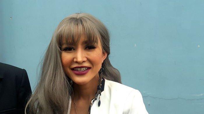 Hotel Miliknya Jadi Lokasi Bisnis Esek-esek, Cynthiara Alona Kini Hadapi Masalah Serius
