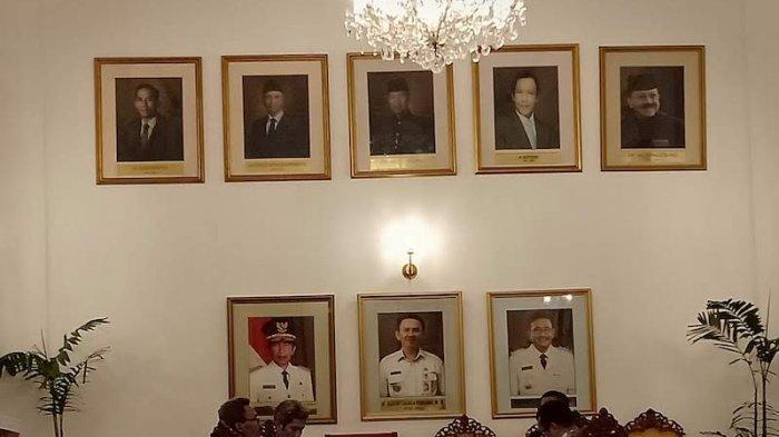 Profil 16 Gubernur DKI Jakarta yang Telah Berjasa Membangun Ibu Kota dari Awal Hingga Anies Baswedan