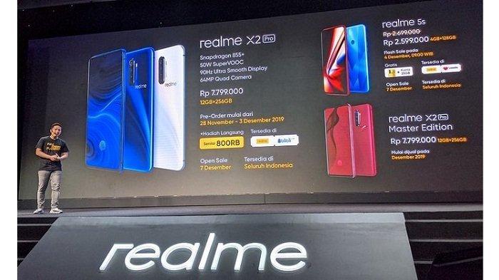 daftar-harga-realme-x2-pro-dan-realme-5s_0101.jpg