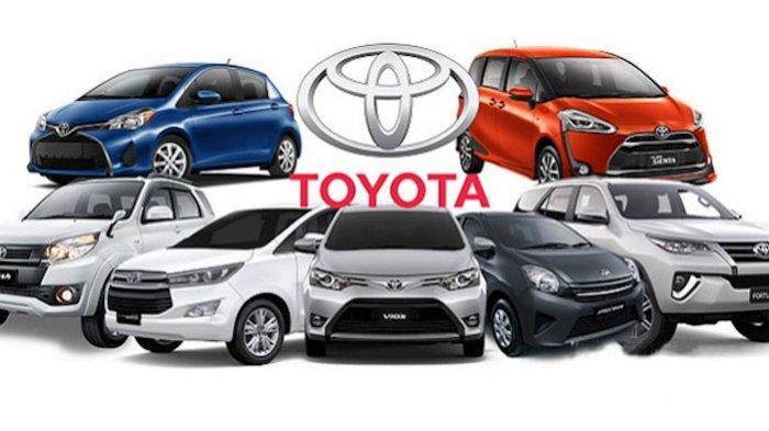 Daftar Mobil Baru Toyota Astra yang Bakal Kena PPnBM Pada Bulan Maret 2021