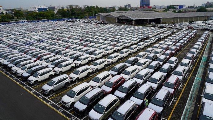Resmi, Daihatsu Rocky Akan Meluncur Akhir April 2021