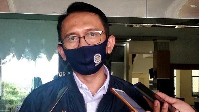 Pemkab Bekasi Targetkan 50 Persen Warga Divaksin Covid-19 hingga Agustus 2021