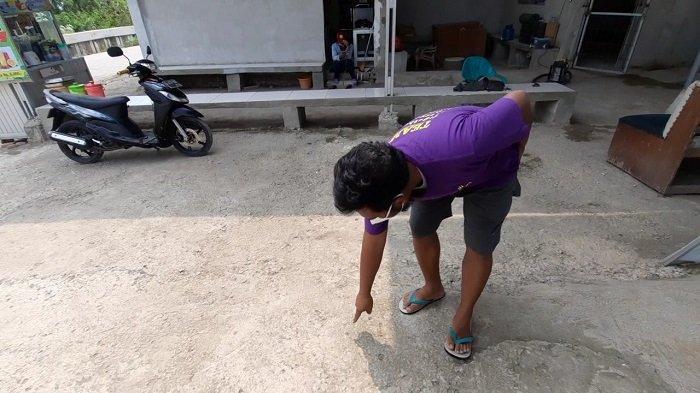 Penyebar Video Aksi Begal di Kabupaten Bekasi yang Viral di Medsos Bantah Kejadian Lama