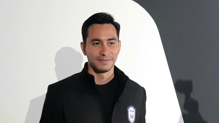 Darius Sinathrya Jadi COO Rans Cilegon FC, Bosan dan Akan Tinggalkan Panggung Hiburan dan Film?