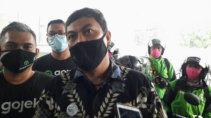 Update Pilkada 2020 Kota Tangsel: Belum Punya e-KTP Pemilih Pemula Boleh Berikan Suaranya