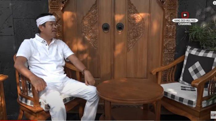 Viral Pengendara Moge Keroyok Anggota TNI, Budayawan Sebut Moge Tak Cocok di Indonesia