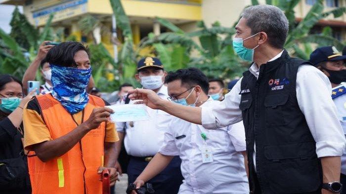Pemkot Bogor Dukung Zero ODOL Nasional 2023, Truk Melebih Muatan Buat Jalan Jadi Rusak