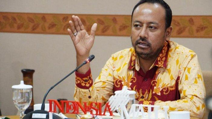 Ombudsman Sebut Sertifikat Vaksin Syarat Membuat SKCK di Polrestro Tangerang Tindakan Diskriminatif