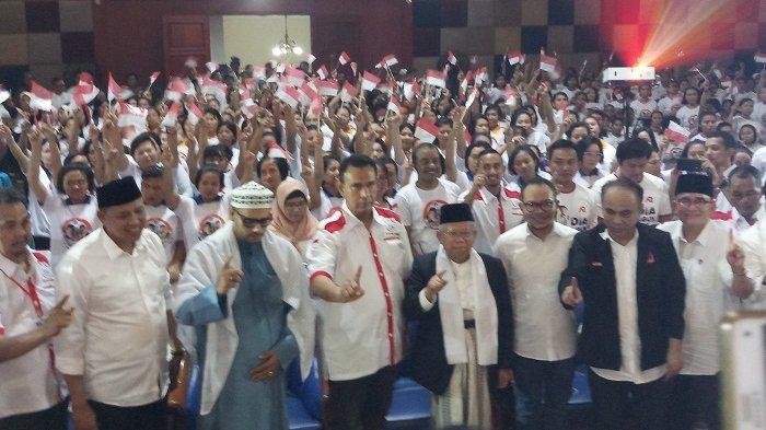 Jelang Lebaran, 6.000 Pekerja Migran Indonesia Tiba di Tanah Air dan Tertahan di Ibu Kota