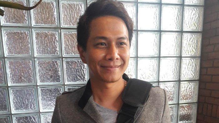 Delon Idol Sebut Mau Balikan karena Janji Tuhan