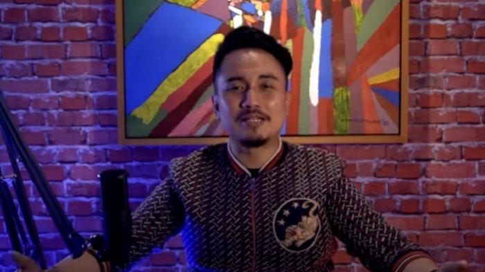 Denny Darko Bikin Geger, Ramalkan Sosok 'Satrio Piningit' Akan Muncul di Jakarta pada 2021