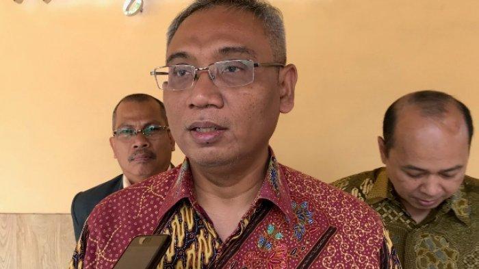 Pernah Alami Kecelakaan Kerja, 50 Peserta BPJS Ketenagakerjaan Ikuti Gathering di Tangerang