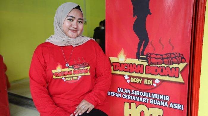 Dessy KDI Pernah Kecewa Setelah Ditolak hingga Batal Bernyanyi di Panggung Dangdut, Mengapa?