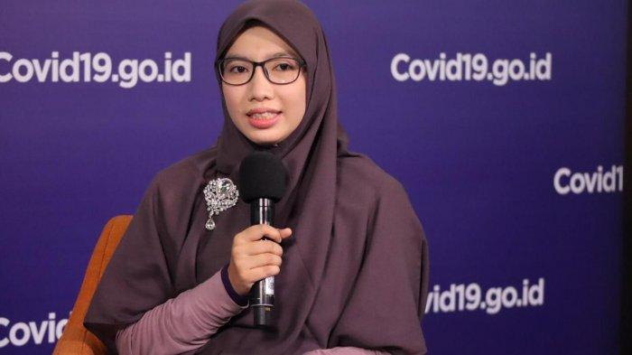 Keterpakaian Tempat Tidur RS di DKI untuk Pasien Covid-19 Naik Jadi 73 Persen Setelah Libur Panjang