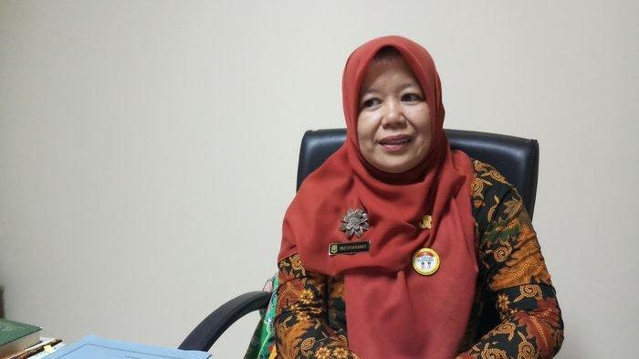 Pemerintah Kota Bekasi Gencarkan Aksi  Pemberantasan Sarang Nyamuk Demam Berdarah Dengue