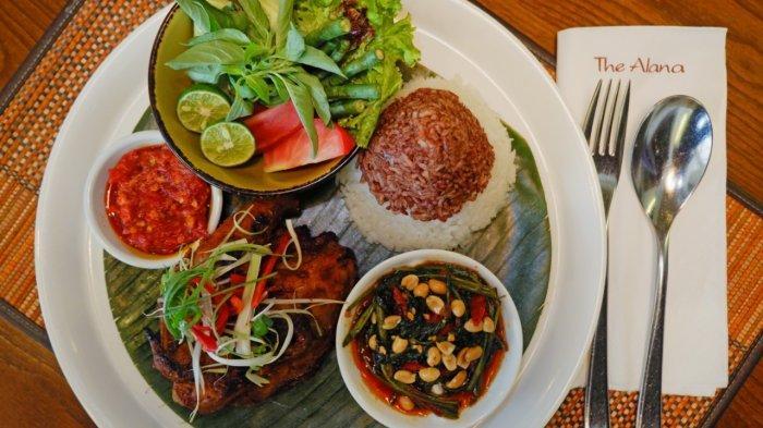 Sambut Hari Kemerdekaan Indonesia, The Alana Sentul City Hadirkan Promo Makanan dan Minuman Unik - dfkljglfglk.jpg