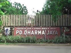 Dharma Jaya Buka Layanan Pesan Hewan Kurban, Pembeli Serius Ada Cashback Rp 250.000