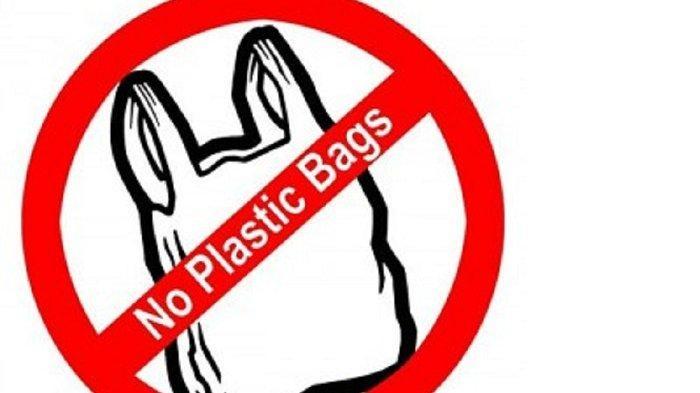 Direktur Gerakan Diet Kantong Plastik: Upaya DKI Kurangi Sampah Plastik Melalui Pergub Sudah Tepat