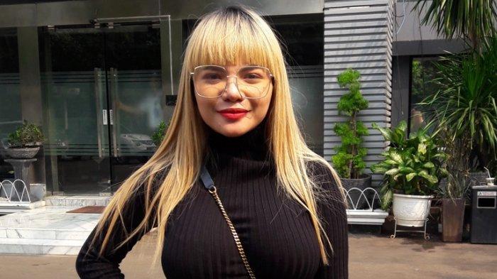 Ogah Damai, Dinar Candy Siap Hadapi Kasus Hukum Melawan Bebby Fey di Pengadilan