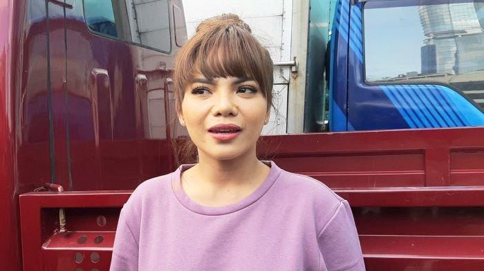 Kecewa Syuting di Televisi, Dinar Candy Ingin Kerja di Luar Indonesia dan Fokus Menjadi Disc Jockey?