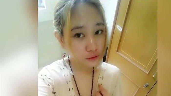 September Mencekam, Tiga Perempuan Dibunuh dalam Sepekan