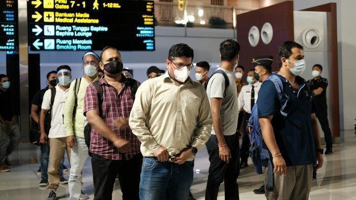 Sewa Jet Pribadi, Miliarder India Kabur dari Negaranya karena Lonjakan Covid-19,Segini Biayanya