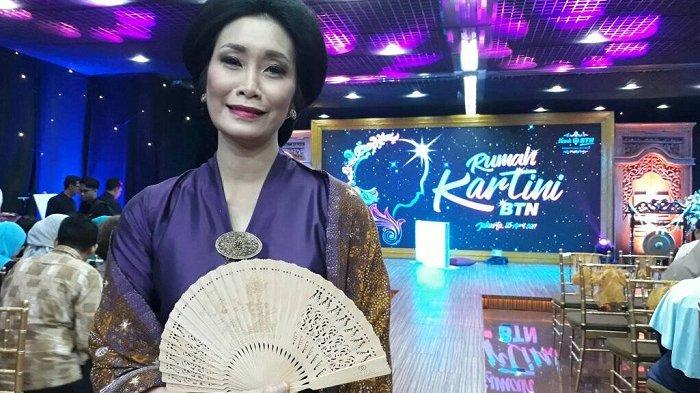 Bank BTN Apresiasi Kartini Inspiratif di Bidang Properti