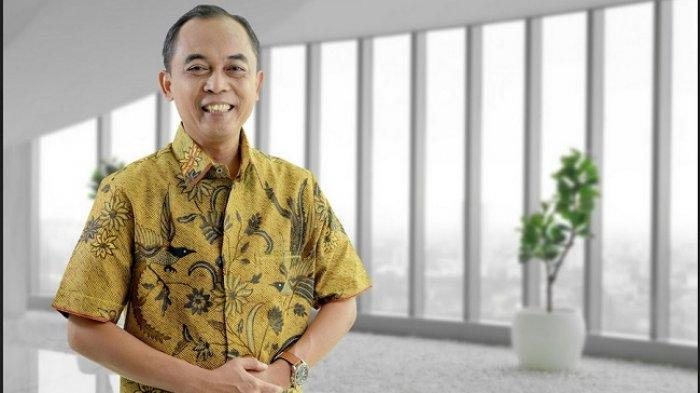 Momentum Idul Adha 1442 H, Insan BPJS Ketenagakerjaan Lakukan Gerakan Berkurban di seluruh Indonesia