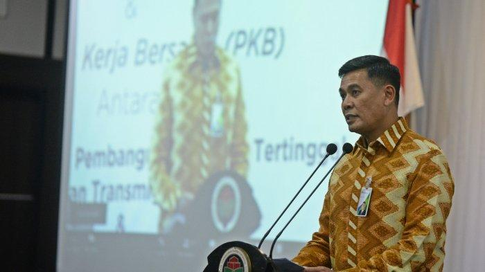 Bantuan Subsidi Upah Kembali Disalurkan, BPJAMSOSTEK Dorong Perusahaan Tertib Kepesertaan