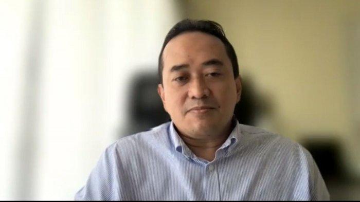 Tarif Integrasi Antarmoda Transportasi di Jabodetabek Diklaim Tingkatkan Jumlah Penumpang Jaklingko