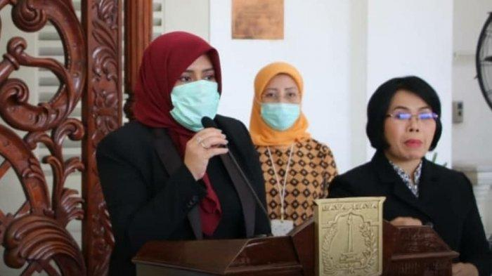 Setahun Pandemi Virus Corona, 6 Hotel Jaktour Layani 2.132 Tenaga Kesehatan