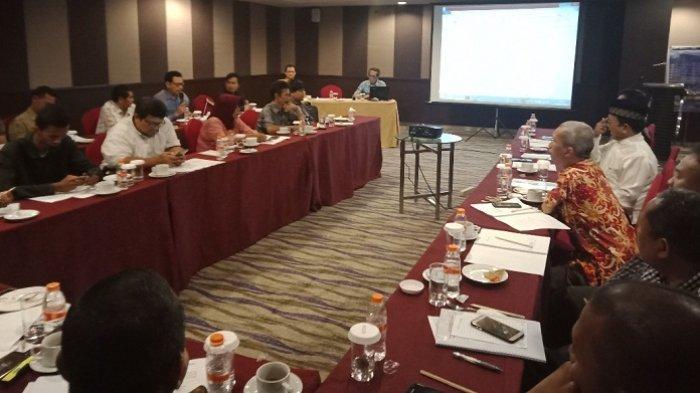 Bekasi Gelar Diskusi Jadi Daerah Ramah Penyandang Disabilitas