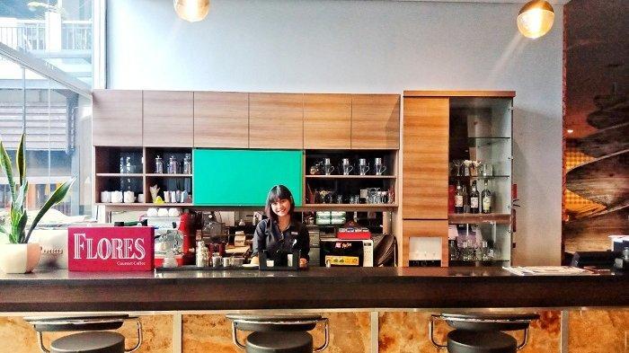 Meriahkah HUT Kota Bekasi, Hotel Aston Imperial Kasih Diskon 23 Persen untuk Makanan dan Minuman