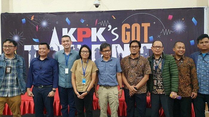 Kasus Novel Baswedan Disiram Air Keras Tak Kunjung Tuntas, Rocky Gerung Bilang Dungu