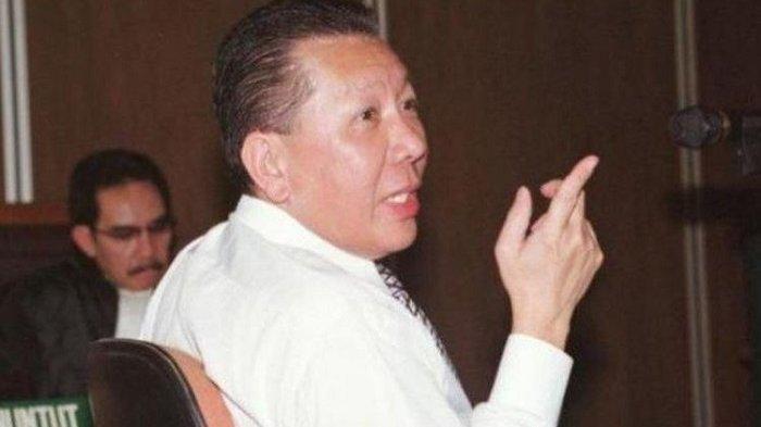 Kuasa Hukum Djoko Tjandra dan Ketua PN Jaksel Dipolisikan, Kasusnya Mirip Pengacara Setya Novanto