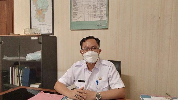 Kasus Covid-19 di Kecamatan Cibitung Alami Penurunan selama Penerapan PPKM Darurat
